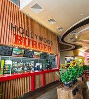 Hollywood Burger