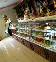 Dolcini Pastry Shop