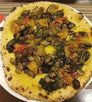 Pizzeria Il Torrione
