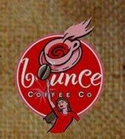 Bounce Coffee Co