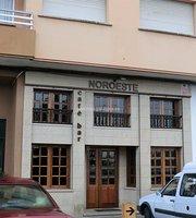 Cafe Bar Noroeste