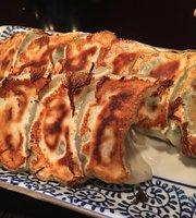 Taiwan Cuisine Moyashi