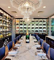 Balthazar Wine & Dining