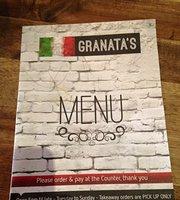 Granata's