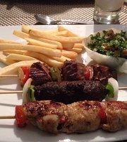 Restaurante Nassar