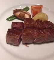 Steak House Chinya