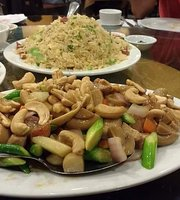 Wa Lok Rest Oriental