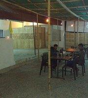 365 Days Restro & Coffee Shop
