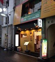 Nichi Nichi Shinjuku Honten