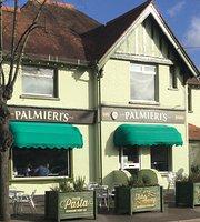 Palmieri's