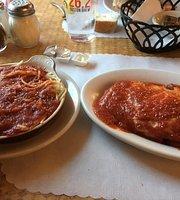Il Camino Restaurant