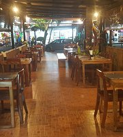 Don Vito Italian Restaurant & Pizzeria