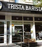 Trista Barista