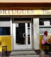 El Portugues