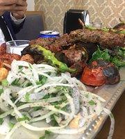 Culcomlek Murat Culcuoglu Restaurant