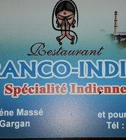 Franco-Indien