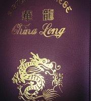 Ristorante Cinese China Long
