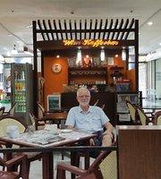 Wien Kaffebar