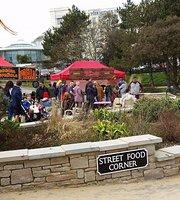 Streetfood Corner