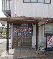 Tonkatsu-Yatochitani