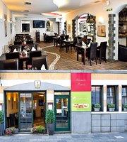 Ristorante, Pizzeria PastAmore