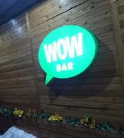 WOW Bar