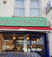 Archibald's