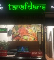 Tarafdars Indian Takeaway