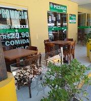 Restaurante Brisa Maritima