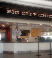 Big City Chicken