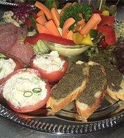 Gigio's Bistro Lunchbar