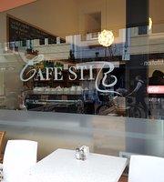 Cafe Stir
