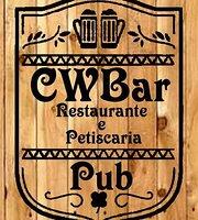 Cwbar