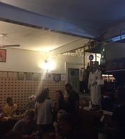 Bar e Restaurante Seu Romao