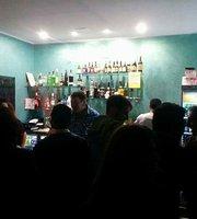 Rainbow Pub