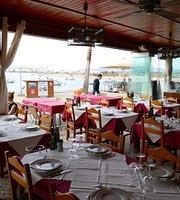 Restaurante Sueste