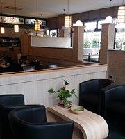 Tokyo Japan Restaurant