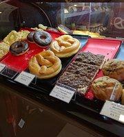 Das Brot Moema - Padaria & Café