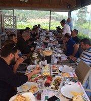 Dalgiclar Restaurant