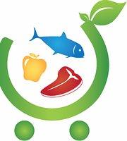 Fresh Foods VI