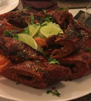 Curry Walla