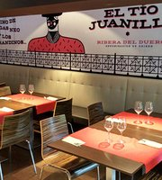 Tio Juanillo Gastrotaberna