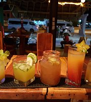 Solé Bar Tulum