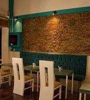Fresco Restaurante