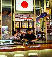 Sushi POP Perú