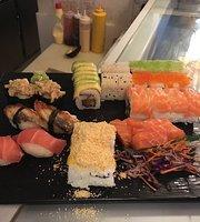 Aota Sushi