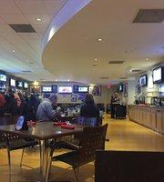 Yogi's All American Grill & Sports Bar