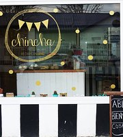 Chincha Pasteleria Boutique