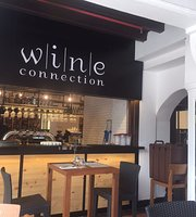Wine Connection Bistro Capital Square