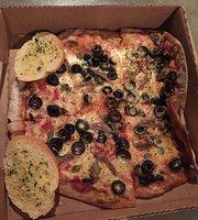 Pizzeria Da Francesca